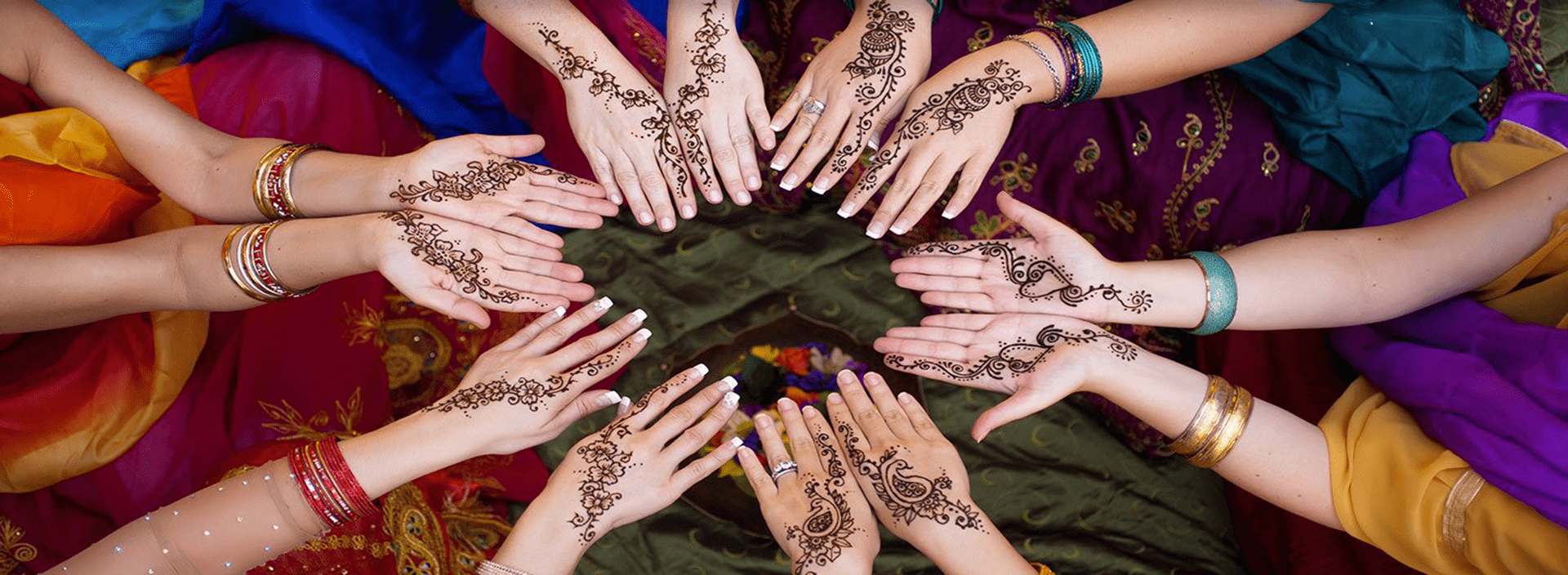 henna-party-artist-in-atlanta-mehendi-night-events