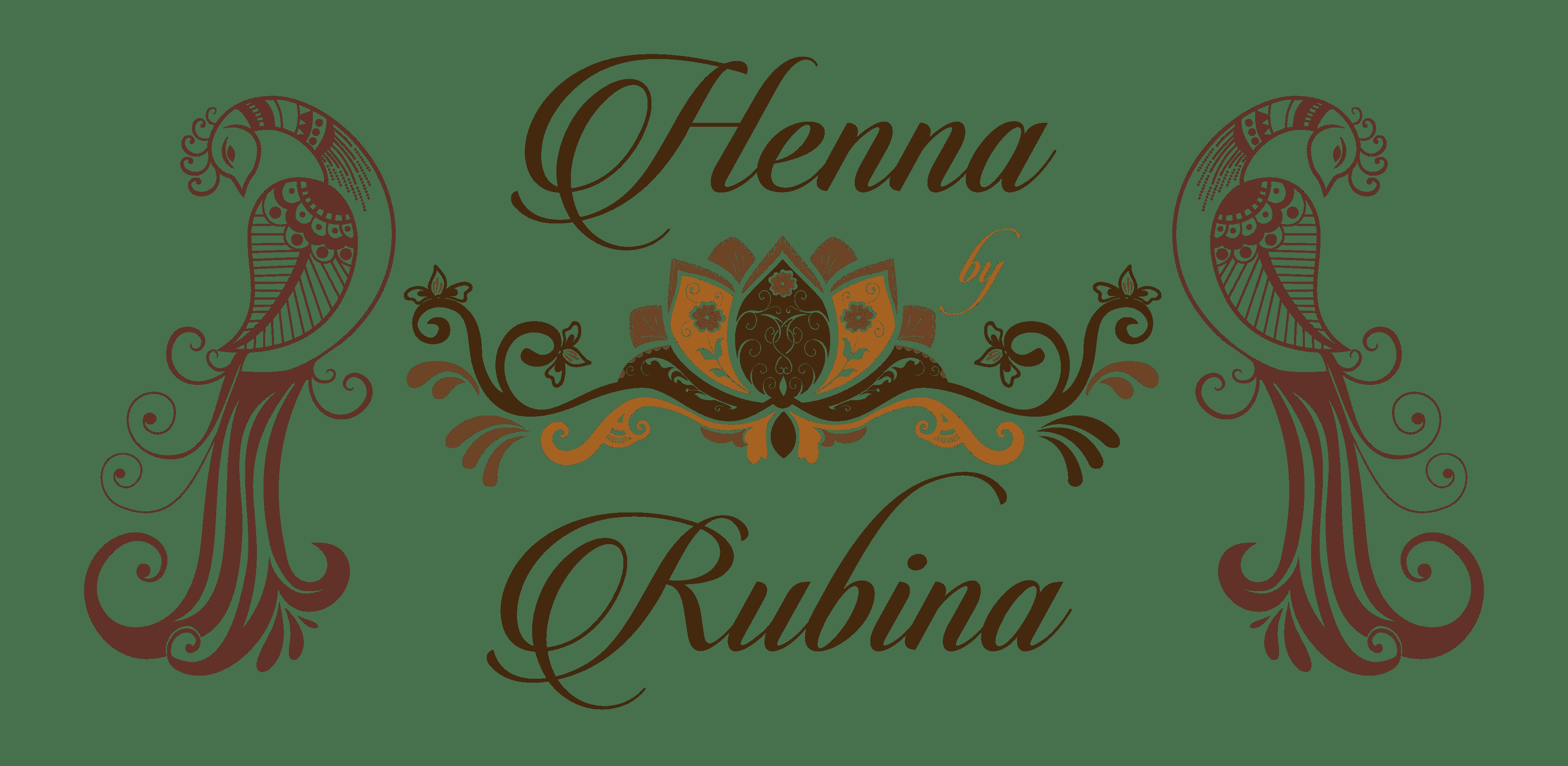 Henna Rubina