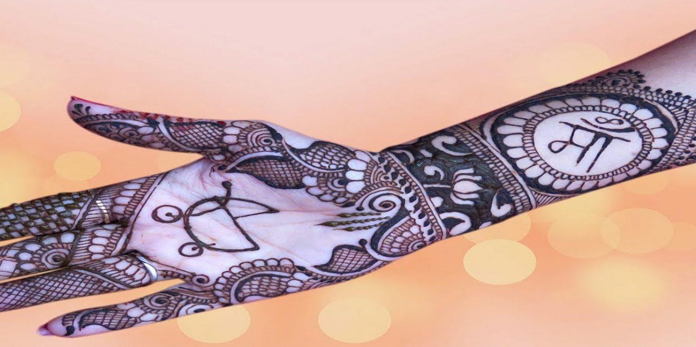 baby-shower-designs-henna-mehendi-artist-in-atanta-ga-rubina-1