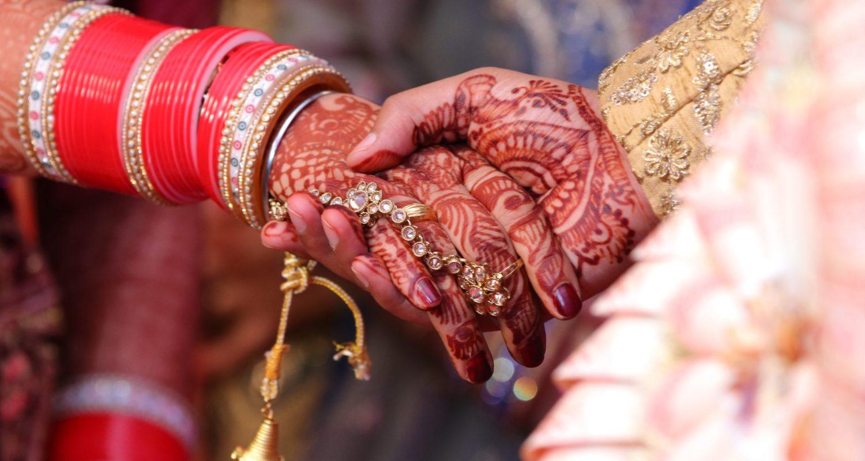 henna-mehndi-rubina-services