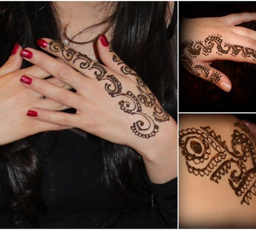 henna-rubina-designs